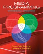 Media Programming: S…, 9780495500537