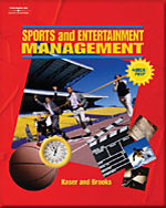 Sports and Entertain…,9780538438292