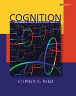 Bundle: Cognition: T…