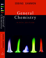 Bundle: General Chem…,9780495780458