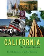 California: The Poli…, 9781285738178