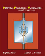Practical Problems i…, 9781428324015
