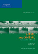 HTML and XHTML Start…