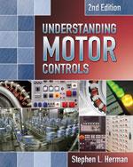 Understanding Motor …,9781111135416