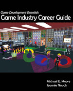 Game Development Ess…,9781428376472