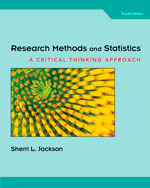 Research Methods and…,9781111346553