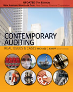 Contemporary Auditin…,9781439078198