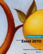 Microsoft® Excel® 20…, 9780538475211