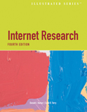 Internet Research - …