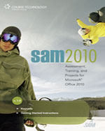 SAM 2010 Assessment,…