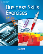 Business Skills Exer…,9781111572198