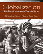 Globalization: The T…,9780495504320