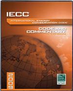 2009 International E…,9781580018975