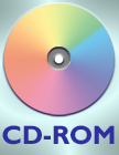 CD-ROM Courseware fo…,9781401848996