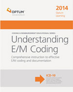 Optum Learning: Unde…,9781601518873