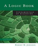 A Logic Book: Fundam…,9780495006725