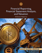 Financial Reporting,…,9781285190907
