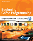 Beginning Game Progr…