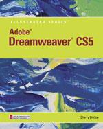 Adobe Dreamweaver CS…,9781111530914