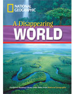 A Disappearing World…,9781424023028