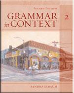 Grammar Cafe for Gra…