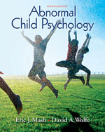 Abnormal Child Psych…