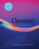 Chemistry: Media Enh…, 9780547054056