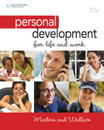 Bundle: Personal Dev…,9781111698782