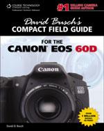 David Busch's Compac…,9781435459960