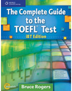 The Complete Guide t…,9781413023114