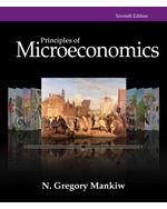 Principles of Microe…