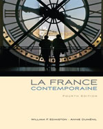 La France contempora…, 9781428231238