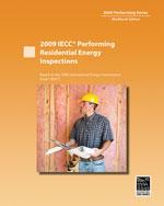2009 IECC Performing…,9780840023247