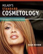 Exam Review for Mila…, 9781418049430