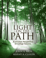 Light on the Path: A…,9781439085523