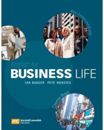 English for Business…,9781111625498
