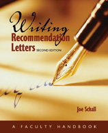Writing Recommendati…,9781581755558