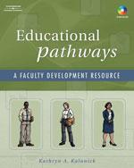 Educational Pathways…,9781401872588