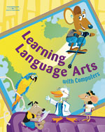 Learning Language Ar…,9780538443012