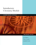 Introductory Chemist…,9780618854783
