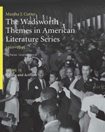 The Wadsworth Themes…,9781428262584