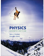 Inquiry into Physics…