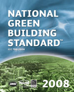 National Green Build…,9780867186413