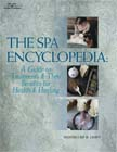 The Spa Encyclopedia…,9781562538682