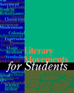 For Student Series L…,9781133409335