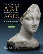 ePack: Gardner's Art…,9781133422273