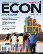 Bundle: ECON Macro 2…
