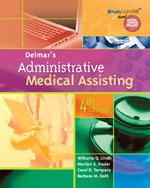 Workbook for Delmar'…,9781435419230
