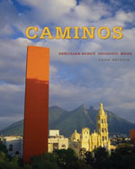 Bundle: Caminos, 3rd…