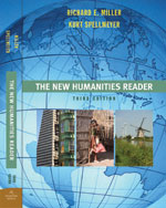 English 2 Handbooks …, 9780495799566